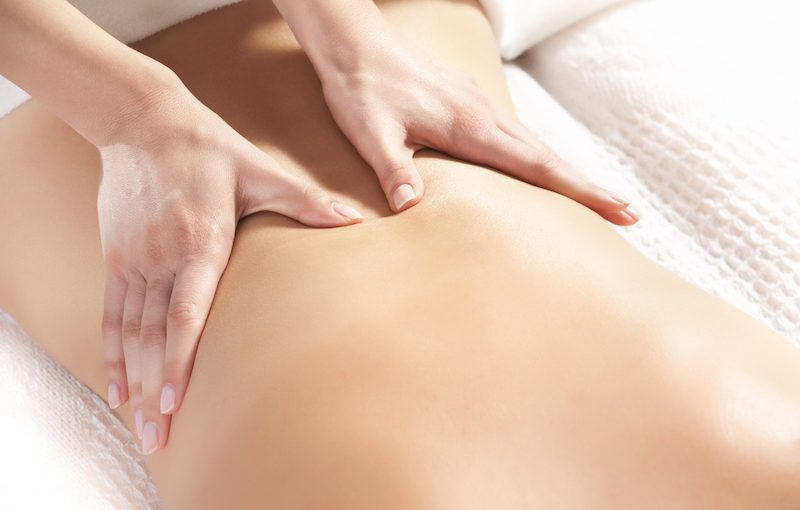 Narture offers a variety of Natural Therapies