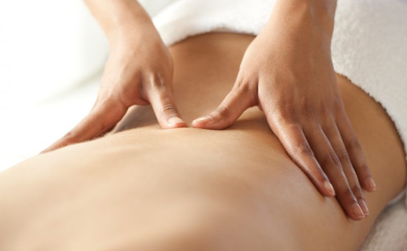 Remedial massage, acupuncture and other alternative health treatments