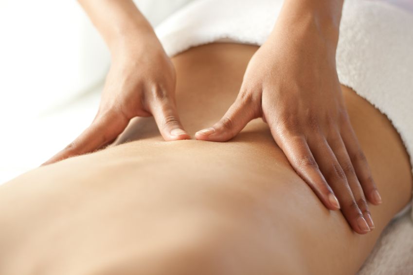 Remedial massage Fremantle, Acupuncture Fremantle